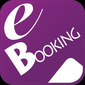 logo-ebooking