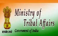 ministry-tribal-affairs_450-222x140