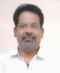 Shri R.K. Verma takes over as new Secretary, Railway Board, in New Delhi on February 09, 2016.