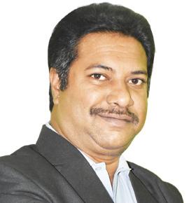 Sai Venkatesh Attaluri