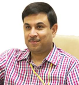 Shikhar Agarwal
