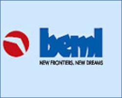 BEML-1