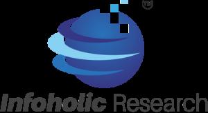 Infoholic-research-550x300