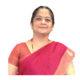 Manisha Raodeo, CEO, Greater Bombay Co-Operative Bank