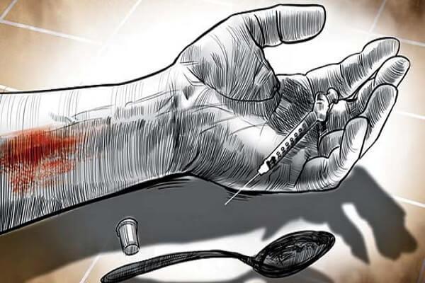 PUNJAB De-Addiction Centres Raise Hope