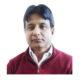 Pawan Garg, Senior System Manager – Department of Governance Reforms, Government of Punjab