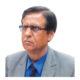 R C Hooda, Chief General Manager Punjab Circle BSNL