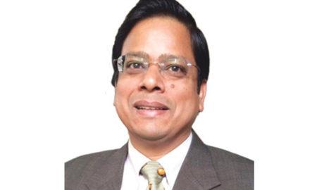 Rakesh Kumar Verma, Secretary, Department of Governance Reforms