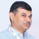 Ratnakar Jhauhari