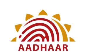 aadhaar-card
