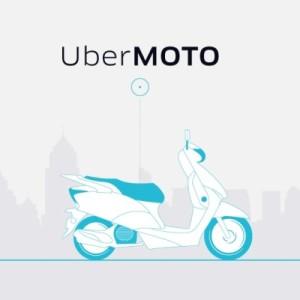 bangkok_ubermoto_launch_blog_960x540_r2-400x400