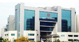 national stock terminal