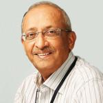 B V Suresh Kumar Managing Director/CEO