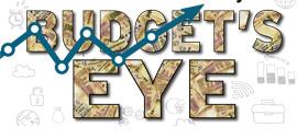 Budgets eye