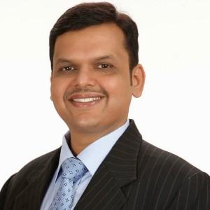 Chief_Minister_of_Maharashtra,_Devendra_Fadnavis
