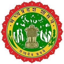 Madhya_Pradesh_emblem