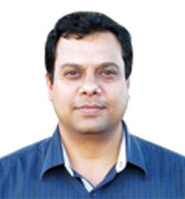 Salil_Prabhakar