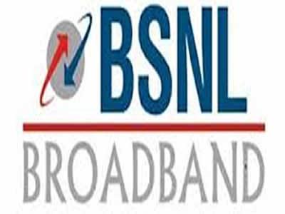 bsnl-broadband-large2
