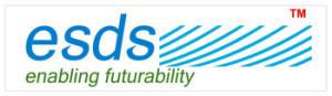 esds-software-solution-pvt-ltd-logo-nashik-mh-959