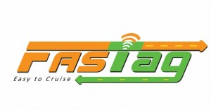 fastag-main_625x300_41410926817