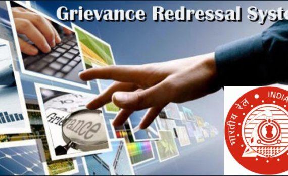 ir-grievance-redressal-online-570x350