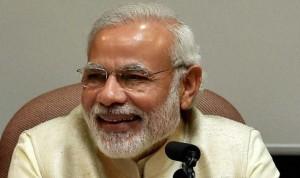 narendra-modi-at-all-party-meeting6