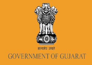 Gujarat-government