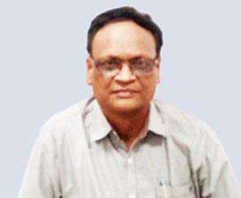 Kamlesh_Srivastava