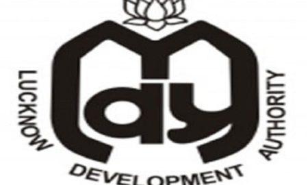 Lucknow Development Authority