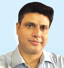 Nikhil_Kumar