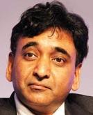 Rajesh-Aggrawal