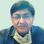 Rajesh_B_Dhirawani