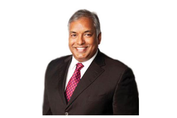 Stanley Samuel, Founder & CEO, ECOSOFTT, Singapore