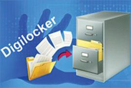 digital_locker 5