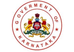 karnataka_govt_logo