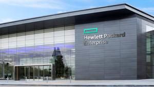 xl-2015-hewlett-packard-enterprise-1