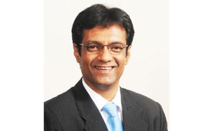 Anand Ramachandran