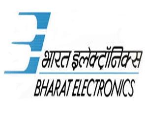 BEL-Bharat Electronics Limited Recruitment 2018