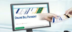Online-Bill-Payment