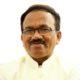 Panaji Heads for Smarter Tomorrow