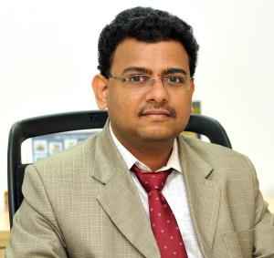 Sairam Vedam