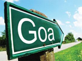 Start Up Goa 1