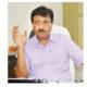 Sudhir Mahajan IAS
