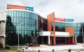Digital Banking for Customer Delight: S K V Srinivasan