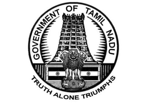 government of tamilnadu