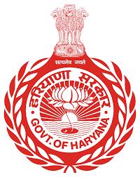 hry logo