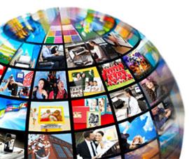 Kodak Alaris: Helping India Herald the Digital Age
