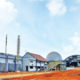 Goa Gets First-of-Its-Kind Waste Management Plant