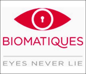 Biomatiques(1)