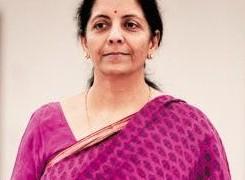 NirmalaSitharaman1